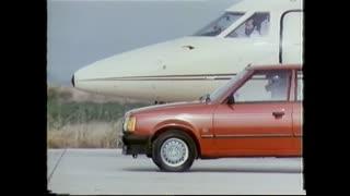 Ver vídeo / Talbot Horizon | El Motor