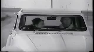 Ver vídeo / Dyane 6, para gente encantadora | El Motor