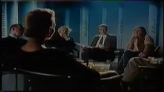 Ver vídeo / Fiat Uno: parodia de 'Instinto básico' | El Motor